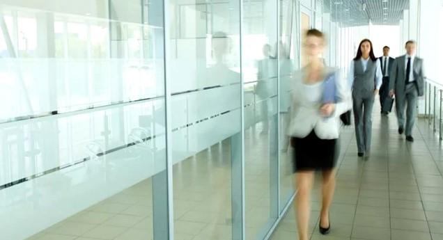 Контроль рабочего времени и активности сотрудников